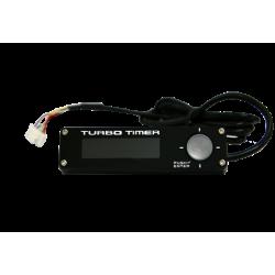 Turbo Timer (Hilux)