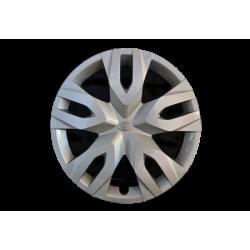 Wheel Cap 17 - Set of 4...