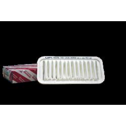Air Filter (Aqua)