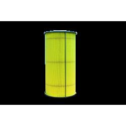 Air Filter (Hiace 2008 - 2013)