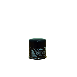 Oil Filter (Corolla)