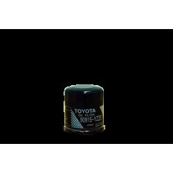 Oil Filter (Aqua)