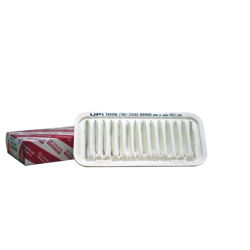 Air Filter (CHR 1.8)